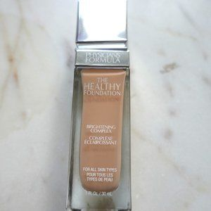 Physicians Formula 'The Healthy Foundation' in MC1